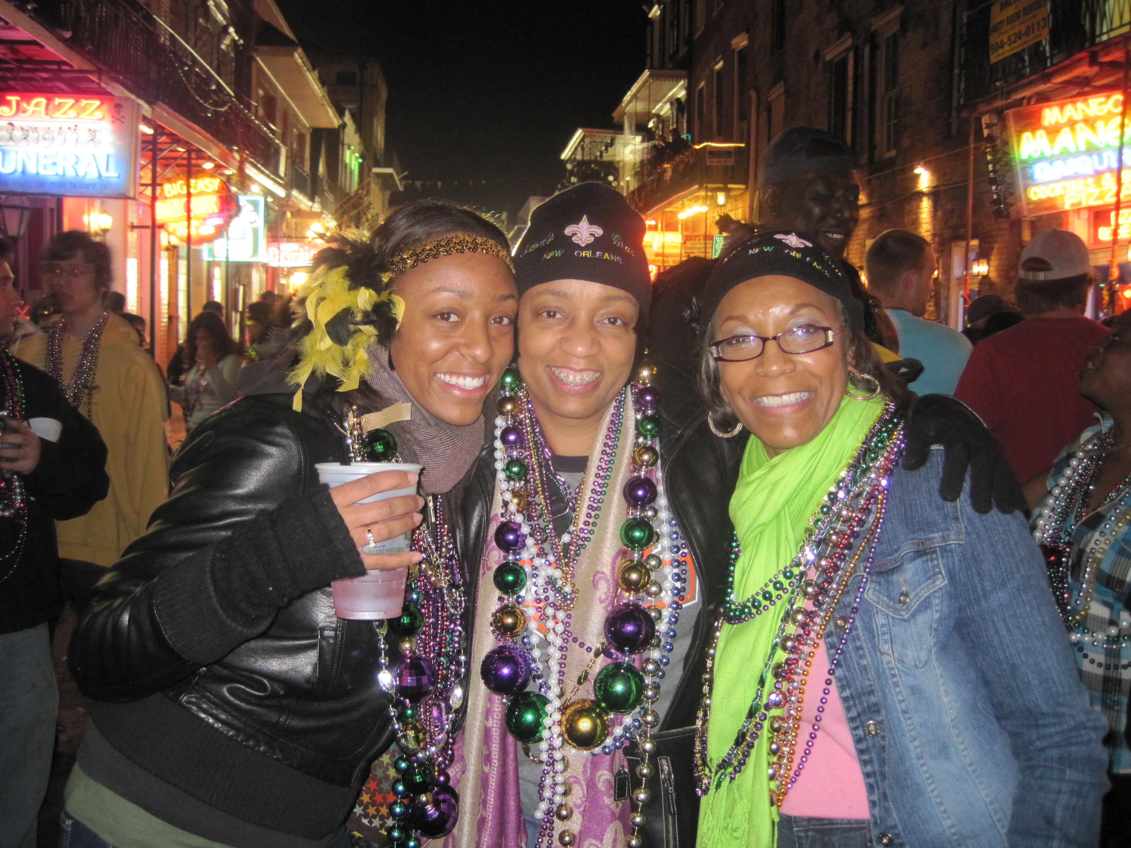 Mardi gras big ass Mardi Gras Memories Part 2 Shayla Martin Shayla Martin